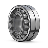 SKF錐形滾子軸承(Taper roller bearings)